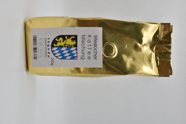 Ettli - Wieslocher Mischung 250g