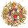 Kräutertee Granatapfel-Johannisbeer mit Moringa