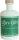 dSin-Gin 44,7%Vol weiße Apothekerflasche