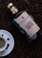 Lantenhammer Kaffeelikör 25% 50 cl