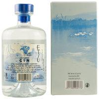 Etsu Gin Japan 43%Vol