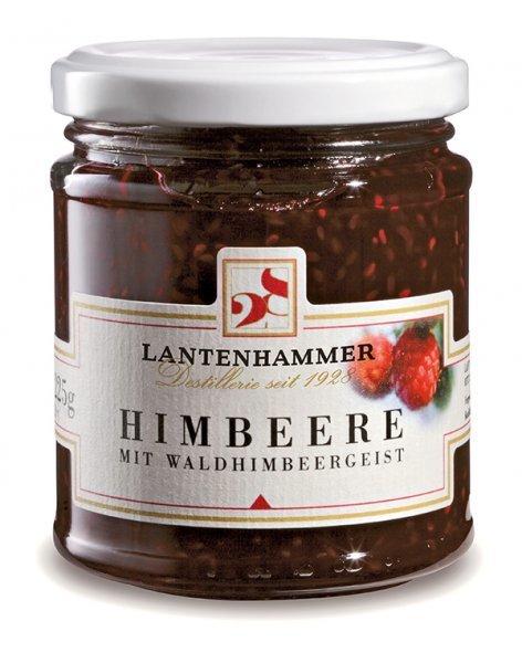 Lantenhammer Marmelade Himbeere 225g