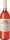 Alvi`s Drift Signature Pinotage Rose 0,75