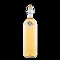 Prinz Alte Marille 41% 1L Spirituose
