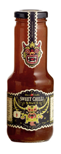 mics sweet Chili 275g