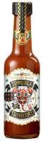 Inferno Sauce Trouble Trinidad 155g 900000 Sco