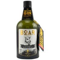 BOAR Gin 43%