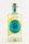 Malfy Gin con Limone 41%