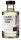 Tonic Sirup Basilikum, Rosmarin, Thymian 200ml
