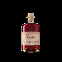 Prinz Rum Coconut 40%
