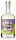 Rhabarber, Apfel & Thymian - Tonic Sirup 200ml