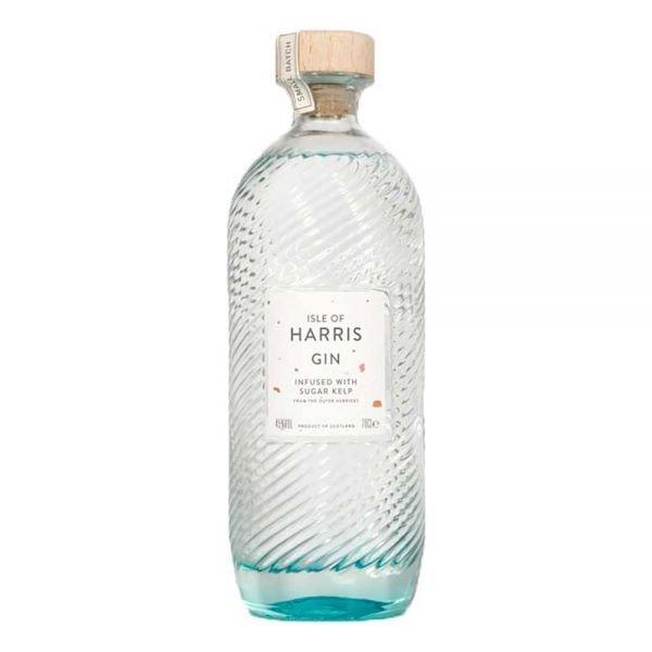Nadar, Climate positive Gin by Arbikie 43%