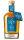 Slyrs Whisky - RUM Cask 46% 0,35L