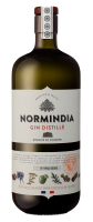 Gin Normindia 41,4% Vol. 70cl