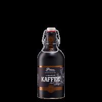 Prinz Nobilant Kaffeelikör 37,7%